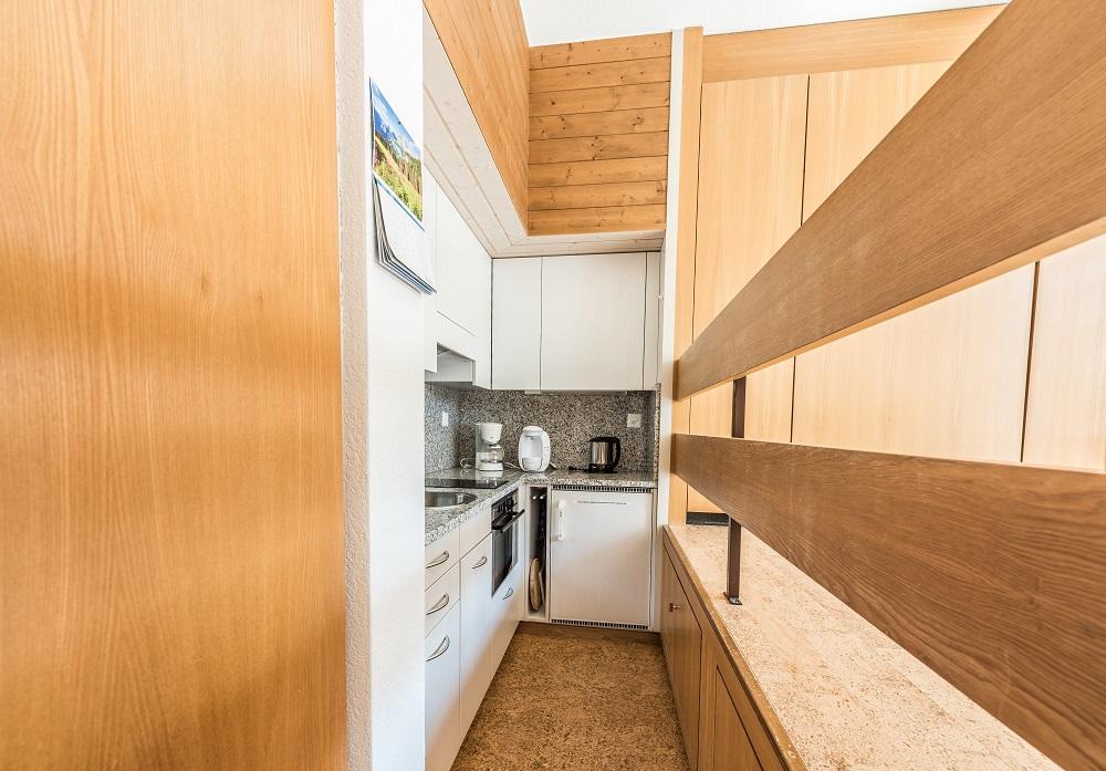 typ 11. Black Bedroom Furniture Sets. Home Design Ideas
